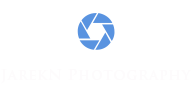 Photography Workshops in Asia - JarekN Photography